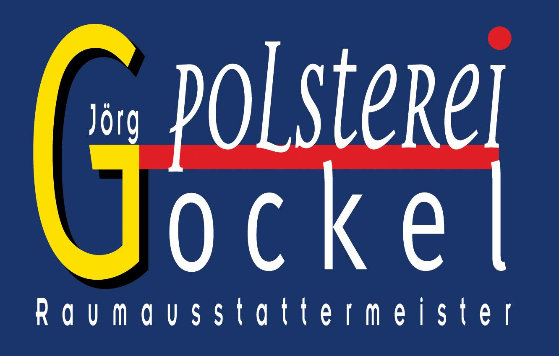 Polsterei Gockel