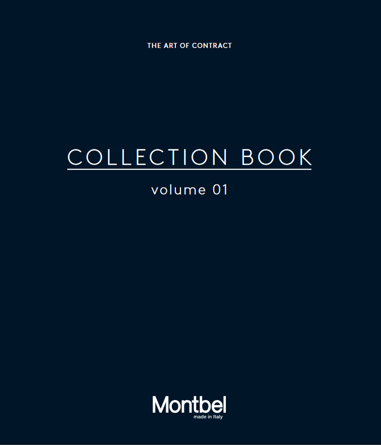 Collection-Book-1-Montbel