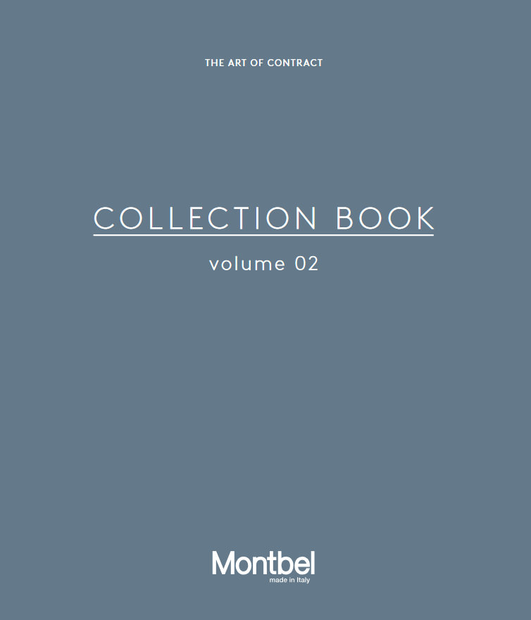 Collection-Book 2 Montbel